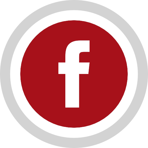 social media logo facebook icon icons.com 59059