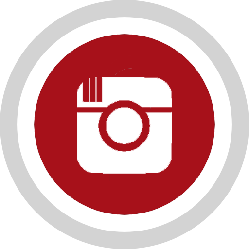 social media logo instagram icon icons.com 59062